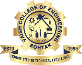 Vaish College of Engineering